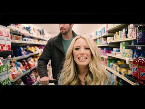 Kelsey Lamb - Little by Little (Official Music Video)
