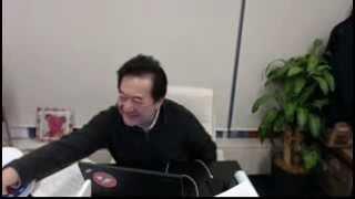 田中康夫の「あとは自分で考えなさい。」第58回
