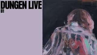 Play B1 (Live)
