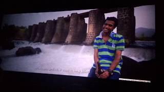 Takatak movie comedy scene720P HD/2019