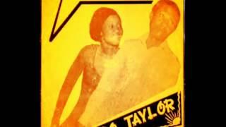 ebo taylor my love and music