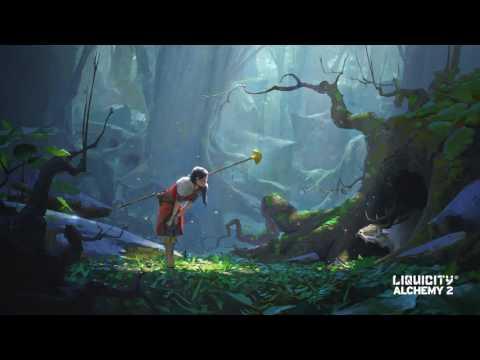 Edlan - Dreamcatcher (ft. Ella)