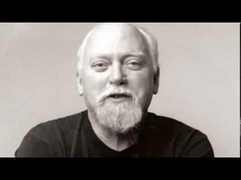 Robert Anton Wilson   Techniques of Consciousness Change