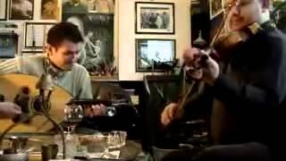 longa shahnaz music turc