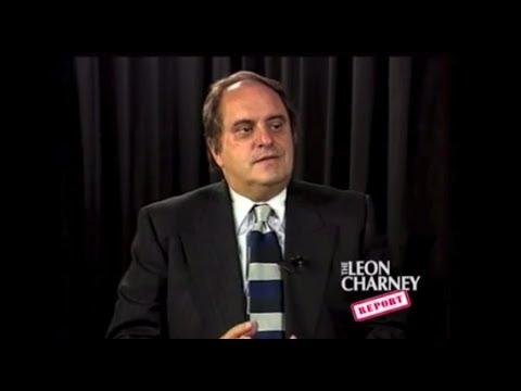 Ori Orr | Charney Report