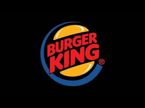 BURGER KING SPOT RADIO