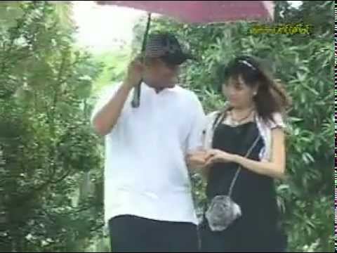 Rakhine(arakan) song