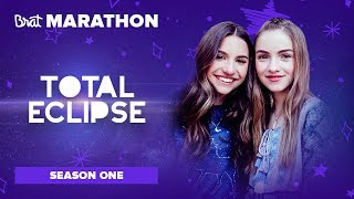 TOTAL ECLIPSE | Season 1 | Marathon