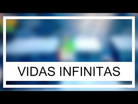 Truco de vidas infinitas Super Mario 3D World for WiiU