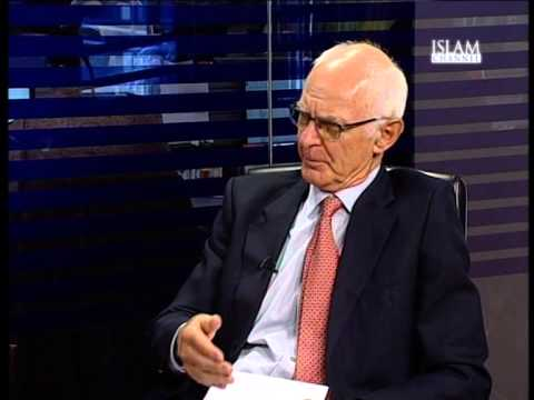 Analysis: Egypt: Does the rule of law still exist? 30.04.14 Part 1