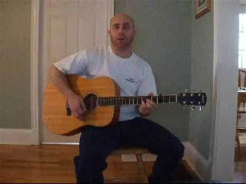 """Tracy Lawrence / """"If I don't Make It Back"""" by Chris Pudsey"""