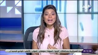 صباح البلد - الحلقة الكاملة (24-8-2019)