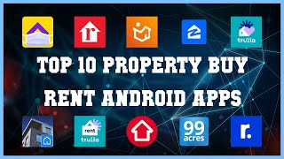 Top 10 Property Buy Rent Android App | Review screenshot 5