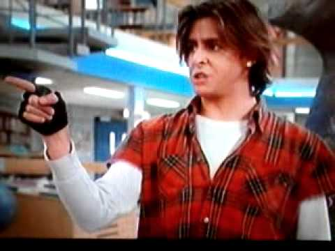 Image result for judd nelson you tube