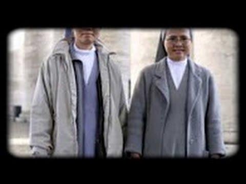 Les répliques et scènes Cultes du cinéma - 82 ans en 5 minutes !de YouTube · Durée:  5 minutes 28 secondes