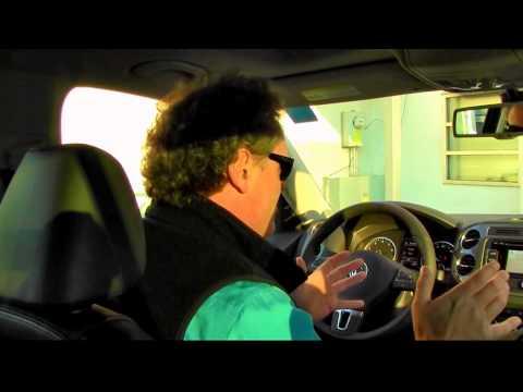 2013 Tiguan review at Douglas VW NJ | 2013 Tiguan NJ vs. Honda CRV, Toyota RAV4 & Subaru Forrester