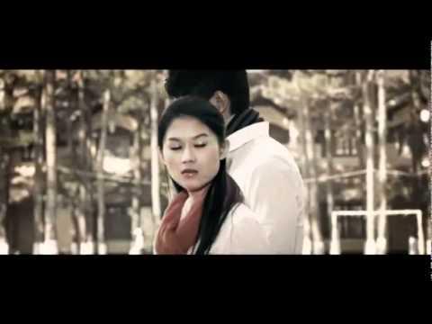 Tuổi hồng thơ ngây 2012 FULL- Đàm Vĩnh Hưng [Official MV]