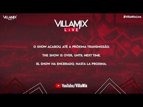 Transmissão AO VIVO do Maior Festival do Brasil!