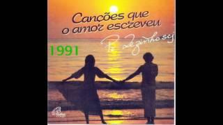 Padre Zezinho - Ave-Maria dos Noivos (1988, 1991, 1998)