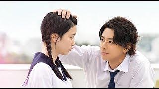 [한낮의 유성] 두 남자의 심쿵포인트 영상 (2018.…
