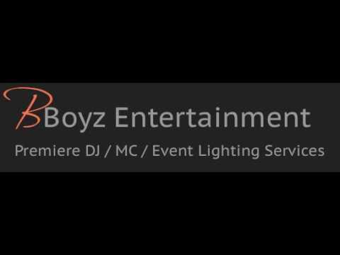 Beat Pe Booty Mix ft. DJ Sameer & DJ Manan
