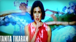 Tanita Tikaram - Stop Listening (Official Video)