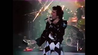 Queen | Keep Yourself Alive (Live In Houston - 40th Anniversary Edition)