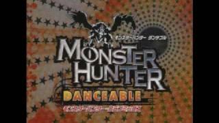 Monster Hunter Danceable 6. Ocean! Land! 8biiiiiit!! (海と陸の共震/ラギアクルス REMIX)