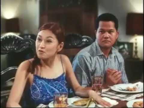 Baliktaran: Si Ace at Si Daisy Full Movie 2001