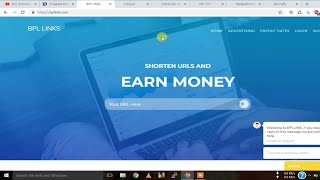 How to Make Url Shortner Website (Best Url Shortner Websites)
