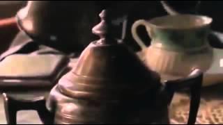 Военный фильм про Великую Отечественную войну Снайпер Саха