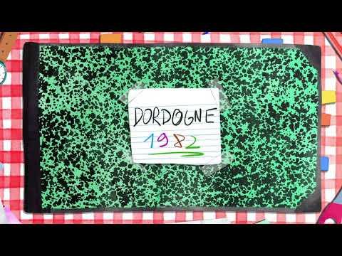 Dordogne Teaser Trailer