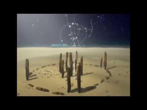 Ancient Astronomy: Nabta Playa, The Egyptian Stonehenge
