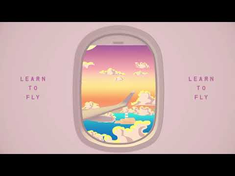 Surfaces, Elton John – Learn To Fly