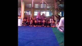 Download Mp3 Ibnu Pajrun Nabil Si Suara Syahdu Dari Parenca Crb