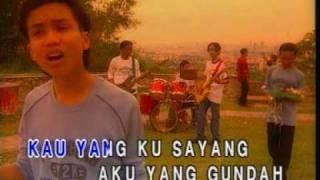 Repeat youtube video SPIN - Mengusung Rindu