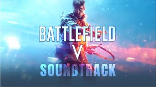 Battlefield 5 Main Theme 1 Hour Version Soundtrack