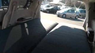 車中泊専用マットを2枚敷いてみた。車内がフラットな快適空間に! thumbnail