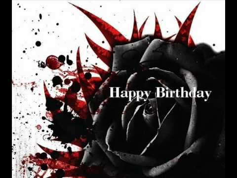Elias shahna Birthday Tawalod mobarak تولدت مبارک