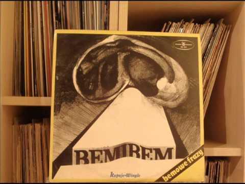 Bemibem - Bemowe Frazy (winyl) Full Album