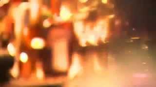 Cointreau x Dita von Teese - Making of the Cointreau Margadita