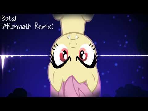 Bats! (Aftermath Remix)
