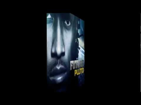 Future - Neva End Screen Lyrics (Pluto)