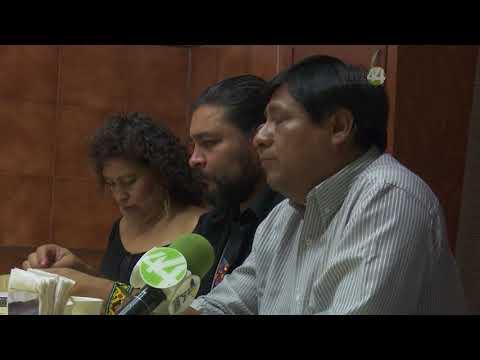 CNTE se solidariza con maestros de Jalisco