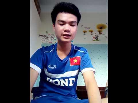 ID 23043 Nguyễn Doãn Hiển PO6