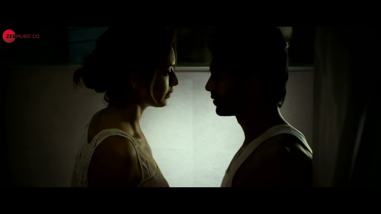Download hot bold sexy song Bollywood new 2021/sk Film production entertainment presents/Manjit,sunny,praveen