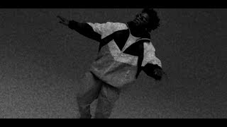 [FREE] Kodak Black type Beat - Outta Control