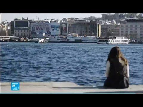 تركيا.. هجرة الأساتذة في ازدياد  بعد الانقلاب الفاشل!  - نشر قبل 26 دقيقة