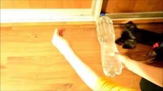 Собака обходит барьер (розыгрыш адресников, подробности под видео)(Сегодня мы рассмотрим проблему, которая возникает на начальном этапе изучения команды «Барьер». На второй..., 2015-01-30T08:39:38.000Z)
