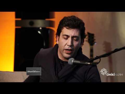 Emre Kınay - Gemiler [Teoman Cover] / #akustikhane #sesiniac